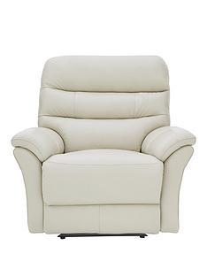 dahl-premium-leather-power-recliner-armchair