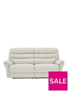dahl-3-seater-premium-leather-power-recliner-sofa