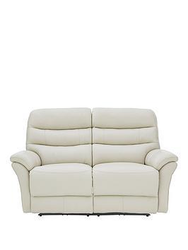 dahl-2-seaternbsppremiumnbspleather-power-recliner-sofa