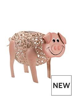 smart-solar-solar-silhouette-delilah-pig