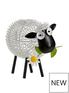 smart-solar-solar-silhouette-dolly-sheep