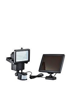smart-solar-high-lumen-pir-security-light