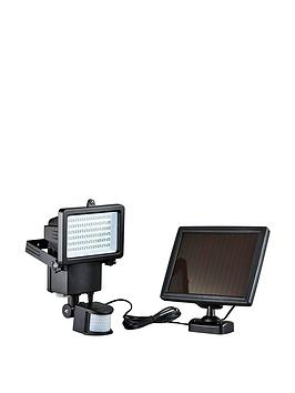 smart-solar-high-lumen-pirnbspsecurity-light