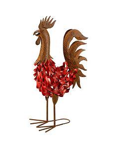 metal-bertie-rooster