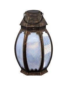 smart-solar-solar-rotating-lantern