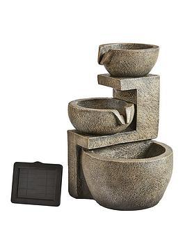 genoa-cascading-water-fountain