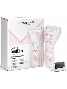magnitone-well-heeled-express-pedicure-system