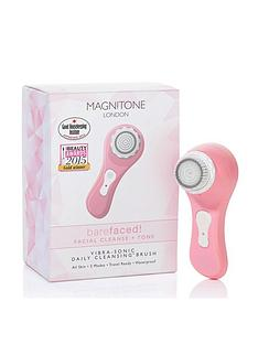 magnitone-london-barefaced-vibra-sonic-daily-cleansing-brush