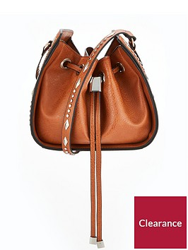 v-by-very-western-studded-duffelnbspbag-tan