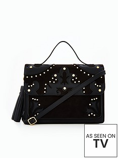 v-by-very-western-studded-satchel