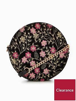 v-by-very-floral-crossbody-bag-black