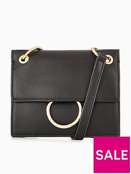v-by-very-circle-detail-crossbody-bag-black