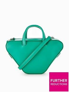 v-by-very-colour-pop-cross-body-bag-greennbsp