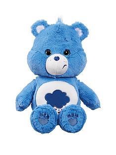 care-bears-medium-plush-grumpy-bear