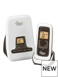 tommee-tippee-ctn-digital-monitor