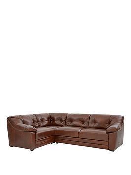 hemsworth-left-hand-premium-leather-corner-group-sofa
