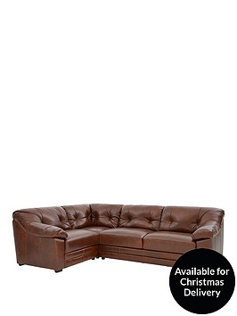 hemsworth-left-hand-premium-leather-corner-group-sofa
