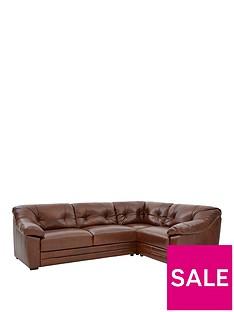 hemsworth-right-hand-premium-leather-corner-group-sofa