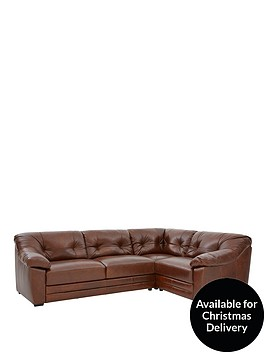 hemsworth-right-hand-premium-leather-corner-group-sofa