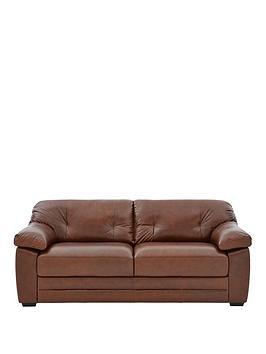 hemsworth-3-seaternbsppremium-leather-sofa