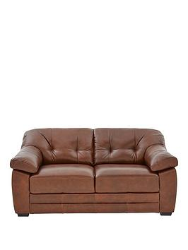 hemsworth-2-seater-premium-leather-sofa