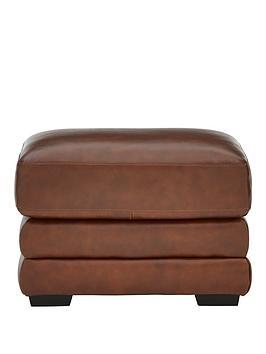 hemsworth-premium-leather-footstool