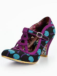 irregular-choice-nicely-done-t-bar-court-purpleblue