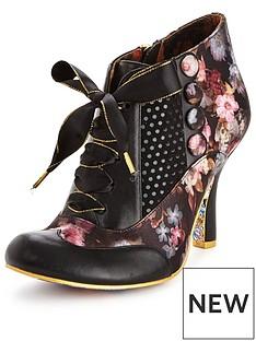 irregular-choice-blair-elfglow-shoe-boot-multinbsp