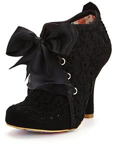 irregular-choice-abigails-third-party-lace-up-shoe-boot-black