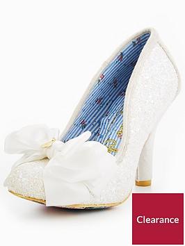irregular-choice-ascot-glitter-wedding-court-shoe