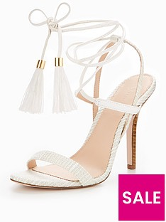 v-by-very-rita-tassel-strappy-heel-sandal-white