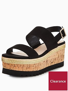 v-by-very-ariana-flatform-wedge-sandal