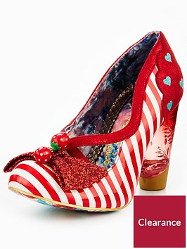 irregular-choice-wanderlust-heart-and-stripe-court-shoe