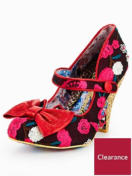 irregular-choice-fancy-this-glitter-heel-mary-jane-shoe