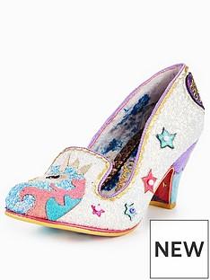 irregular-choice-little-misty-unicorn-castle-heeled-shoe