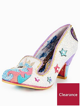 irregular-choice-little-misty-unicorn-castle-heeled-shoe
