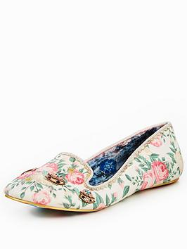 irregular-choice-shelly-tortoise-family-ballerina-shoe