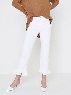river-island-river-island-bella-frill-hem-jeans--white