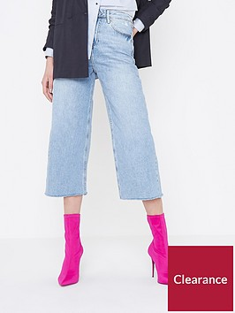 river-island-alexa-crop-jeans--mid-auth