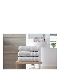 patricia-rose-arundel-bath-sheets-ndash-set-of-2
