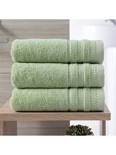 patricia-rose-arundel-bath-sheets-ndash-set-of-2