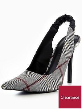 v-by-very-balli-sharp-point-slingback-court-shoe