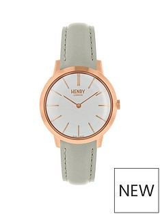 henry-london-34mm-iconic-white-dial-grey-leather-strap-ladies-watch
