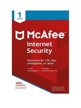 mcafee-2018-internet-security-1-device
