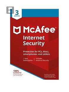 mcafee-2018-internet-security-3-device