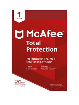 mcafee-2018-total-protection-1-device