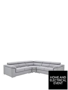 brady-fabric-corner-group-sofa