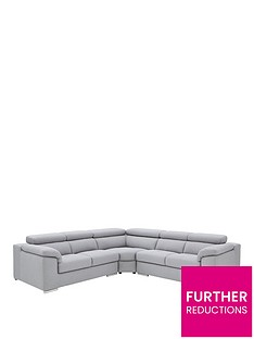brady-fabric-corner-group-sofa