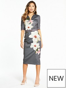 ted-baker-ted-baker-bisslee-chatsworth-bodycon-dress