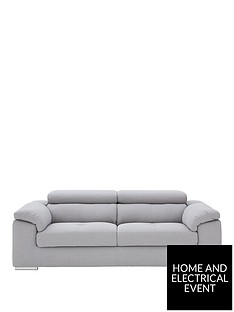 brady-3-seater-fabric-sofa
